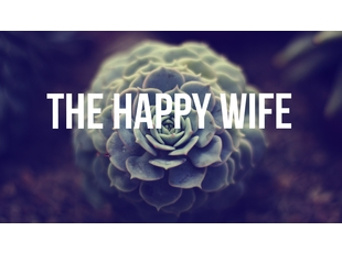 the-happy-wife_blogpic2.jpg