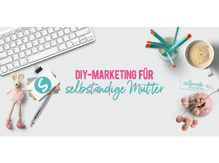 selfmademarketing_momblogs.png