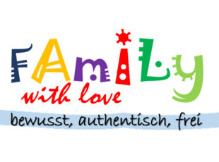 logo-family-with-love.png